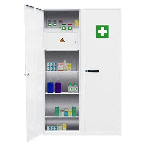 armoire m 233 dicale 2 portes tous les fournisseurs de armoire m 233 dicale 2 portes sont sur hellopro fr