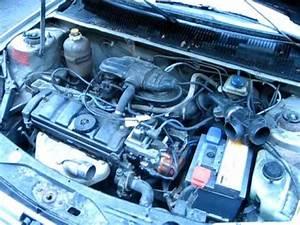 Futur Moteur Essence Peugeot : peugeot 205 jr 39 88 moteur youtube ~ Medecine-chirurgie-esthetiques.com Avis de Voitures