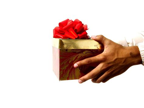 gifts to give for christmas gifts and blessings we your people ours the journey