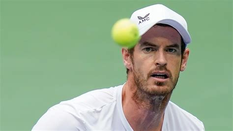 Andy murray broke down in tears on centre court today after winning his second wimbledon title by beating canadian milos raonic in straight sets in front of an adoring crowd. Andy Murray tests positive for COVID, Aussie Open stint in ...