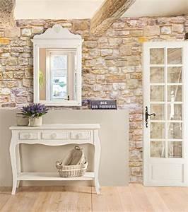 Shabby Chic Shops : specchiera shabby chic bianca specchi provenzali bianchi ~ Sanjose-hotels-ca.com Haus und Dekorationen