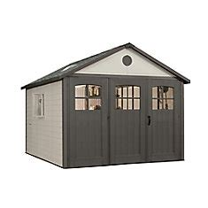 shop sheds at homedepot ca the home depot canada