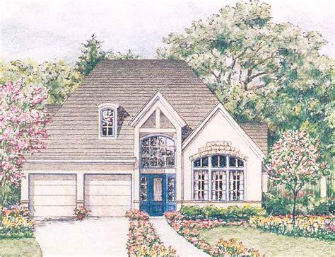 house plans residential house designers home floor plan