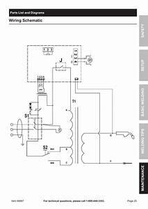 39mt Wiring Remy Diagram Delco 8200483