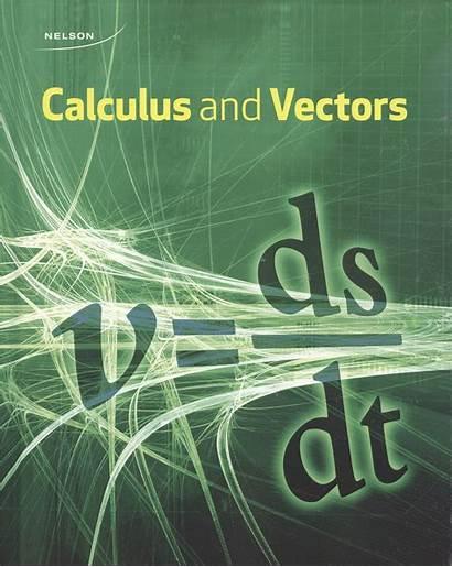 Vectors Calculus Textbook Pdf Mcv4u Grade Nelson