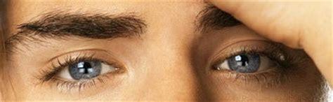 zac efron eye color zac efron photo 13762405 fanpop