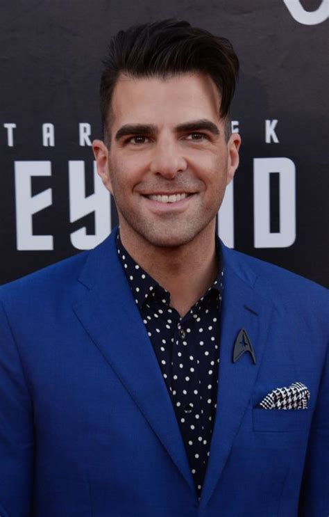 zachary quinto hotel zachary quinto to play soul sucking villain in nos4a2