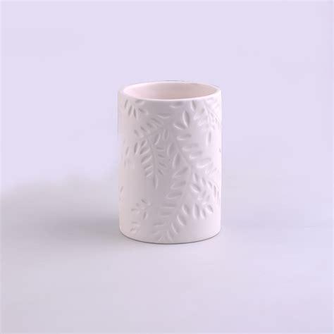 ceramic candle holders ceramic candle holders white candle holders on okcandle