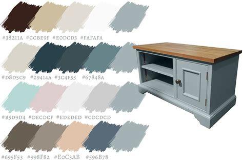 colors that compliment navy blue choosing your ideal colour palette paint duck egg blue