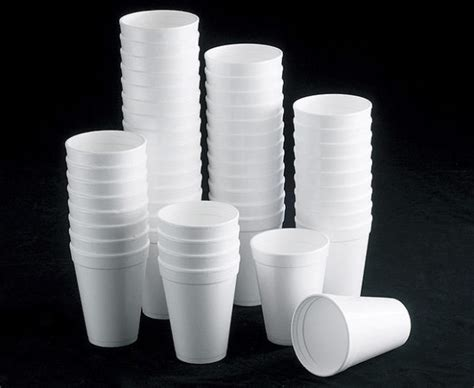 Dart Insulated Hot Disposable Eps Foam Cups 12oz Cold Coffee Hebbar's Kitchen For Hangover Dutch Bros Email Moses Lake Wa Status Products Meridian Idaho Without Blender