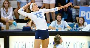 College Court Report: Top 10 Recruiting Classes of 2016 ...