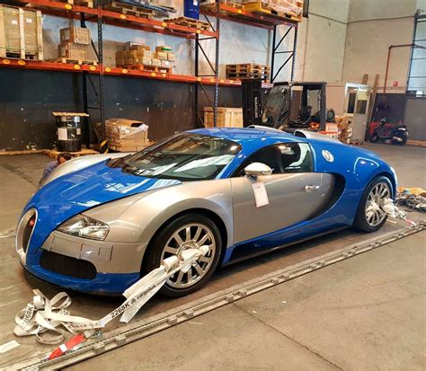 Explore 22 bugatti for sale at best prices. Bugatti Veyron - SOLD - Supercars For Sale