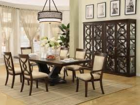 decorations best dining room table centerpieces ideas