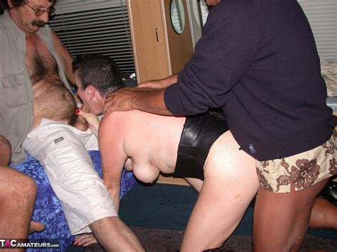 marybitch gangbang and dogging in the car park pictures