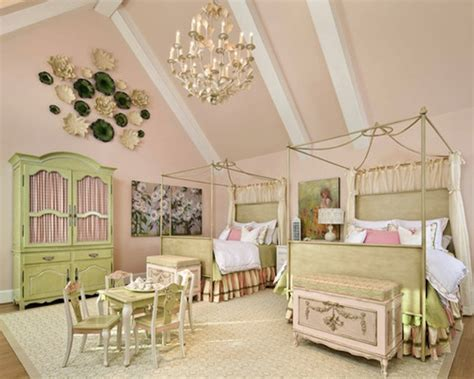 Awesome Kid Bedrooms by Awesome Bedroom Ideas With Identical Beds