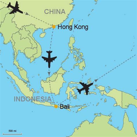 indonesia  bali bali indonesia holiday