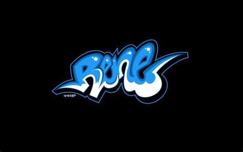 Graffiti Logo : Graffiti Logos Images