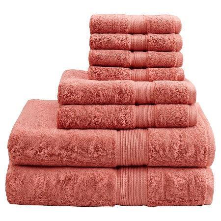 bath towel sets at target bath towel set seafoam target
