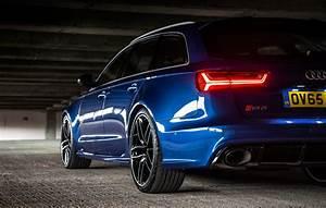 Audi Rs6 Neupreis : audi rs 6 avant audi uk ~ Jslefanu.com Haus und Dekorationen