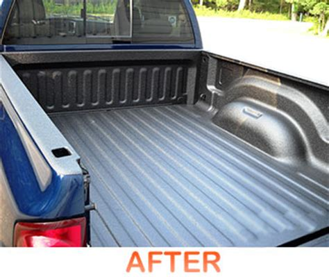 bed liner products spray on bed liner bed liner spray
