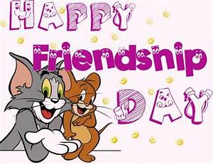 Download Happy Friendship Day Pics 2015 Wallpaper HD FREE ...