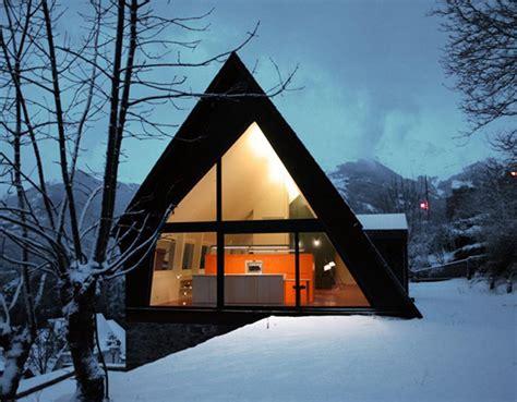 extraordinary house design  extraordinary views