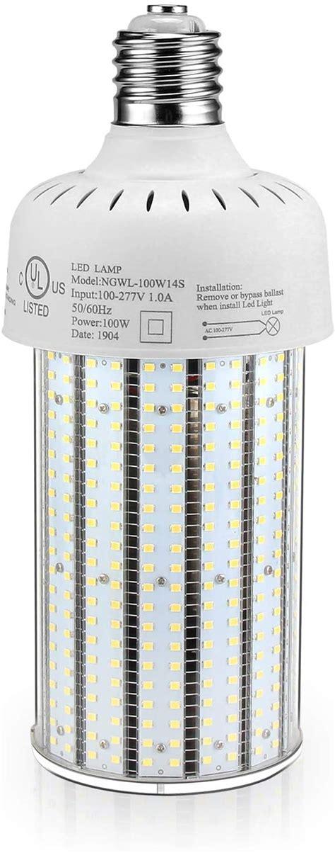 38, taiyuan street, jhubei city, hsinchu county 30265, taiwan, r.o.c. KUKUPPO 480Volt LED Corn Light Bulb 100W_Shenzhen Kukuppo Technology Co.,Ltd