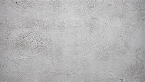 Concrete Tiny Rocks In Light Gray Wall Texture Download