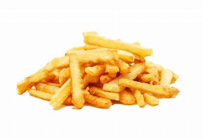 Fries French Chips Transparent Fried Chicken Onion