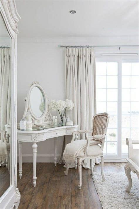 image de chambre romantique 1000 idées sur le thème chambres de cagne romantiques