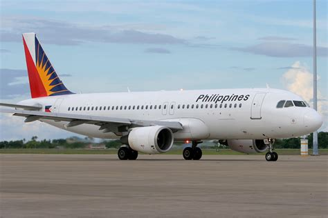 Philippine Airlines - Wikiwand