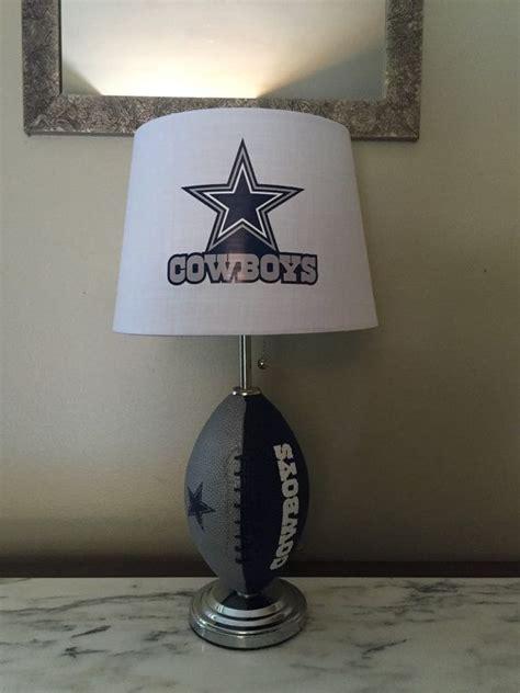 dallas cowboy decorations 25 best ideas about dallas cowboys room on