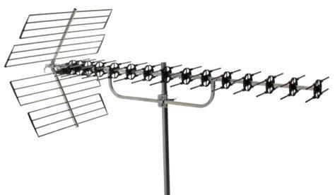 la meilleur antenne tnt exterieur tvnt net le forum de la tnt antennes exterieur r 233 ception de la tnt en maison individuelle