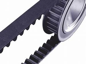 Top 6 Causes Of Timing Belt Failure - Insight