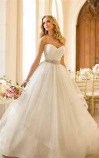 HD wallpapers plus size wedding dress tulle skirt