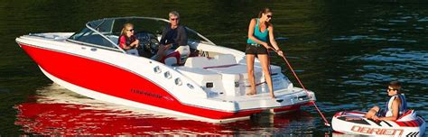 Atlanta Boat Show Address by Denny S Marina Inc In Indianapolis In Whitepages