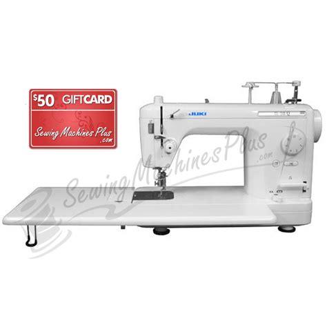 arm quilting machines juki tl98q arm sewing and quilting machine bonus package