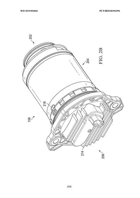 tesla-patent-pump-3 - TESLARATI