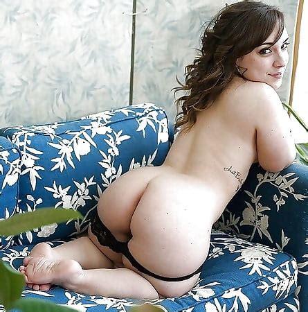 Jemma midget