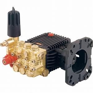 General Pump Parts Diagram E3540  General  Auto Wiring Diagram