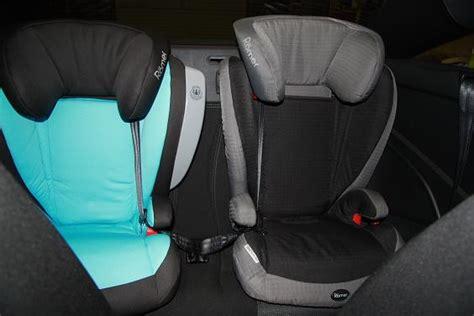 detacher siege voiture sièges enfants
