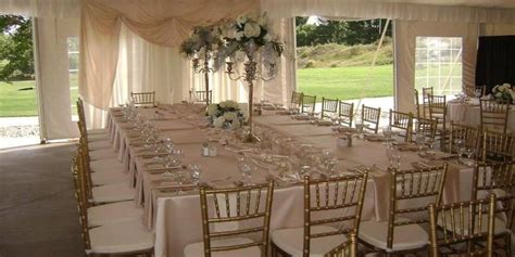 chula vista resort weddings  prices  wedding