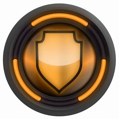 Bot Security Bots Discord Server Secure