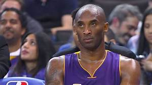 bryant of los angeles lakers announces he will retire
