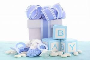 Geschenke Für Junge Eltern : die besten baby geschenke tipps wie man jungen eltern eine freude machen kann vaterfreuden ~ Sanjose-hotels-ca.com Haus und Dekorationen