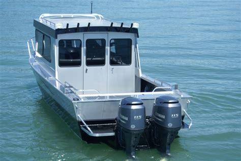 research  alumaweld boats pacific   iboatscom