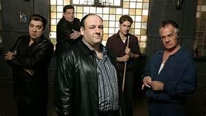Sopranos Wallpapers