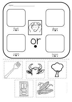 jolly phonics 4 worksheets by louise tpt