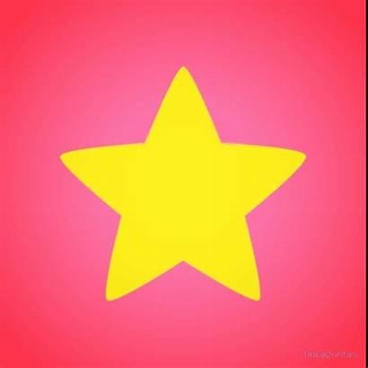 Crystal Gems Symbol Universe Steven Stars Why