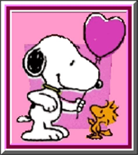 snoopy valentines day clipart black and white snoopy clipart